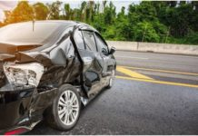 The Ultimate Step by Step Guideline on What to do After an Accident in Columbus, TX