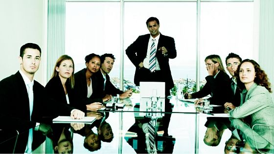 Top reasons to pursue a Doctorate in Business administration