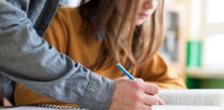 Tutoring for Remedial and Academic Advantage