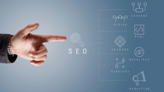 10 things to consider while choosing the best SEO Training Institute