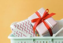 4 Reasons Why Mothers Day Custom Gift Baskets Will Make You a Hero