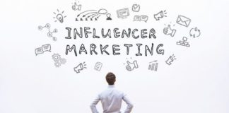 5 Things to Check For Before Going for an Influencer Marketing Strategy for Your Brand