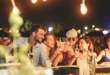 6 Best Nightlife Attractions In Goa