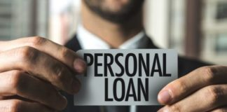 6 Things to Remember When Applying Personal Loan for the First Time