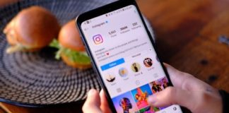 How to Use Instagram Stories for Successful Social Media Campaigns