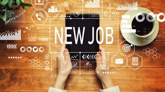 Job Placement Assistance
