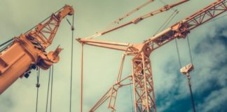 The Questions You need to Ask Before Using Lifting Equipment