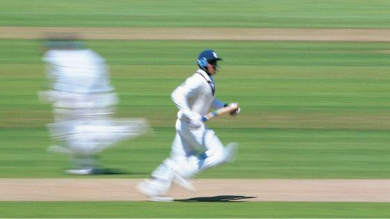 Tips to Master Daily Fantasy Cricket Play