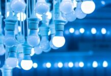 4 Different Types of LEDs You Need