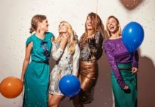 8 Ideas for an Unforgettable Bachelorette Party