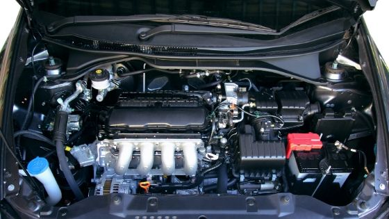 How Can I Keep My Engine Running Smoothly