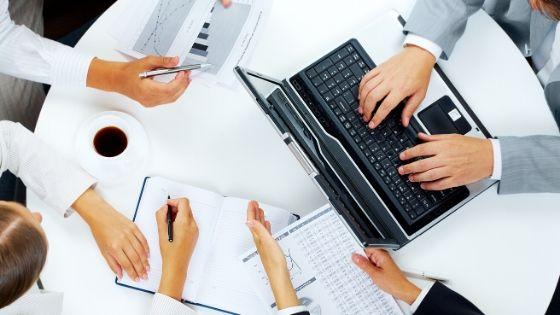 How to Obtain a Consultancy License in Dubai