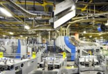 5 Important Things To Note Before Starting A New Manufacturing Facility