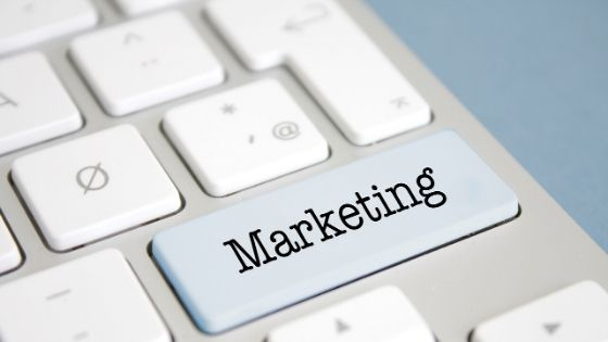 A Brief Guide on Targeted Marketing