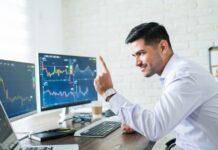 Choosing the Best Online Broker on the Internet
