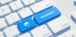 How to Choose the Best Term Insurance Plan for your Family