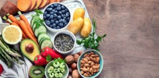Myth or Fact? Balancing Acidic and Alkaline Foods for Your Stomach