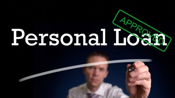 Personal Loan For Salaried People - Top 5 Points To Keep In Mind