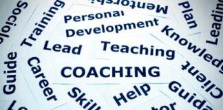 Sri Chaitanya IIT coaching reviews by All India Ranker