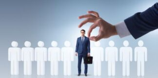 The Ultimate Guide For Successful Recruitment That You Need To Know