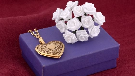Top 6 Locket Designs That You Ought To Own