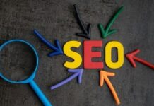 Top-Notch SEO Services in Hyderabad