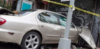 5 Possible Financial Impacts of a Car Accident Settlement
