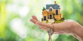 8 Simple Mistakes When Selling A House