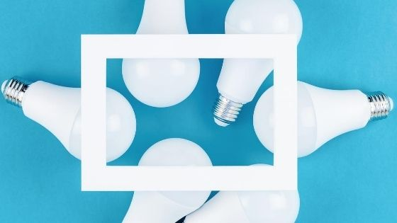 Best Tips to Start Your LED Lights Business