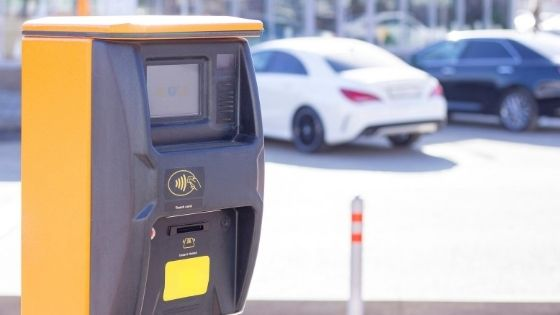 Exploring Solutions for Parking System