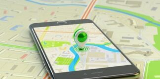 Geolocation - Key Benefits for Smartphone Apps