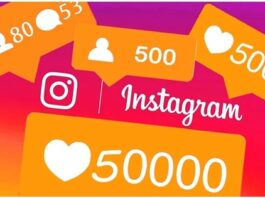 How To Increase Instagram Followers Quickly 3 Effective Tricks
