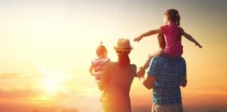 How to Plan a Day Out With Your Family That Everyone Will Enjoy: 5 Tips