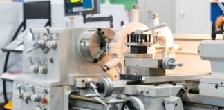 Things To Consider While Opting For A Precision Machining Company