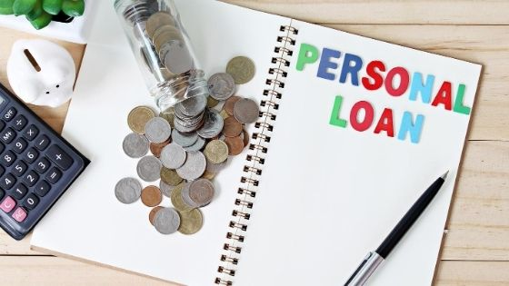 Top 5 Smart Ways to Manage Personal Loan EMI Payments in 2020