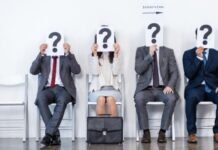 Unmasking the Culture Fit Interview
