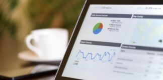 5 Practical Ways to Improve Your Google Ads Click Through Rate (CTR) in No Time