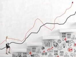 8 Best Tips for Career Growth and Development