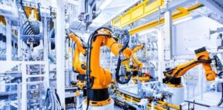 Automation: Threat Or Solution in the Workplace?