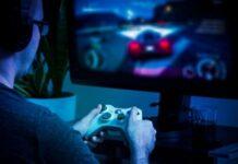Best PC Games in 2020