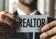 How Much Does It Cost to Start a Realtor Business
