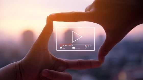 Pro-Tips by SpacePepper Studios: How to Produce a Killer Marketing Video?