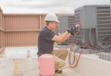 The Benefits of Regular HVAC Maintenance