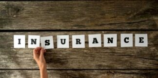 Things That Term Insurance Buyers Need to Know