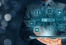 Things You Should Know When Launching a Fintech Company