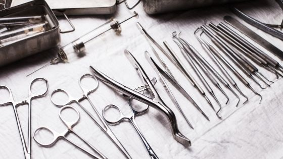 Tips to Buy Dental Instruments Online