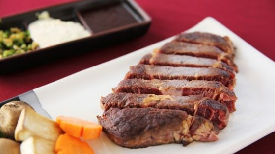 Top 3 Tips To Remember When Cooking Beef Steaks