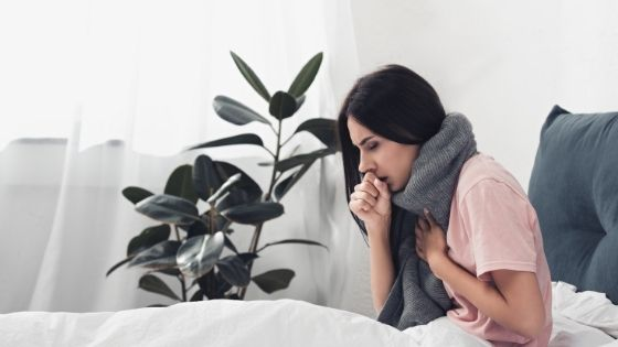 Top 7 Home Remedies on How to Treat Cough