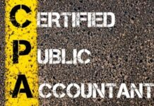 Why should you hire a CPA for your firm?