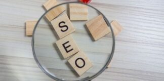 10 Tips for How to Optimize Images for SEO